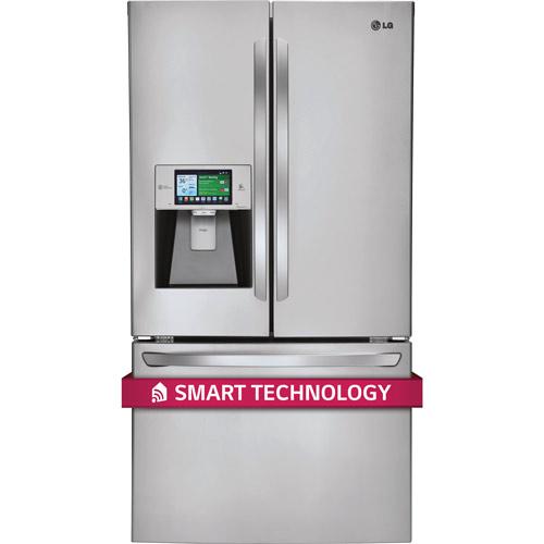 LG-LFX31995ST-Smart-ThinQ-REF_CMYK