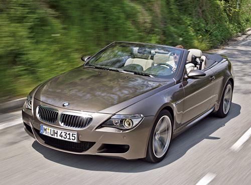 M6-Cabrio-2006-braun_CMYK