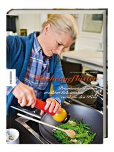cover_küchengeflüster_3d_CMYK