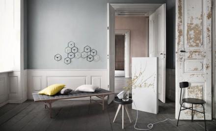 design3000_Kerzenhalter_POV_Wall_Atmo_4_300dpi