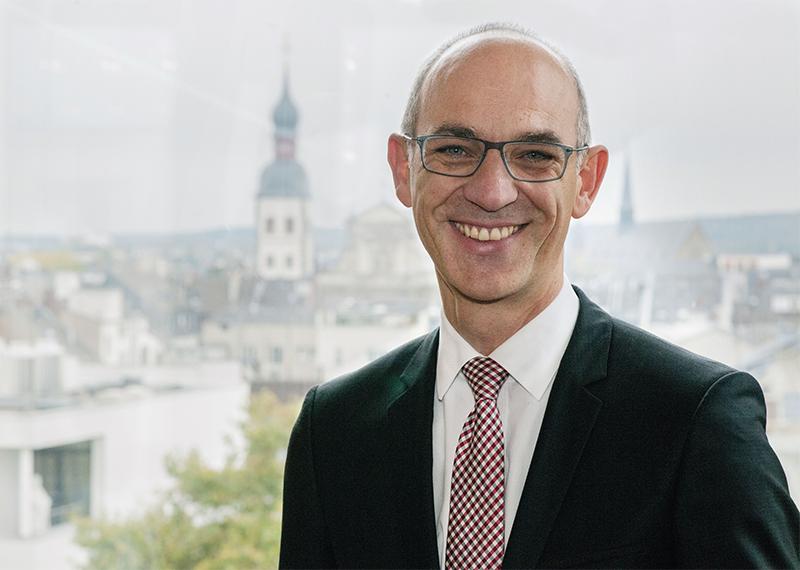 Volker Schramm