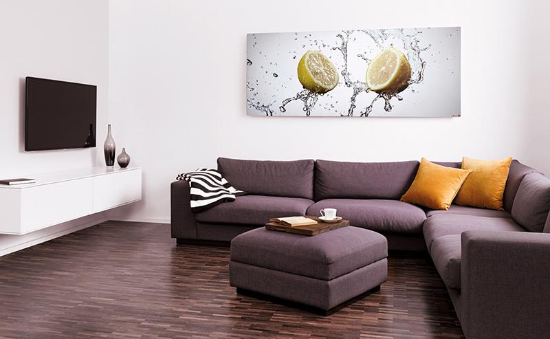 infrarot_wohnzimmer