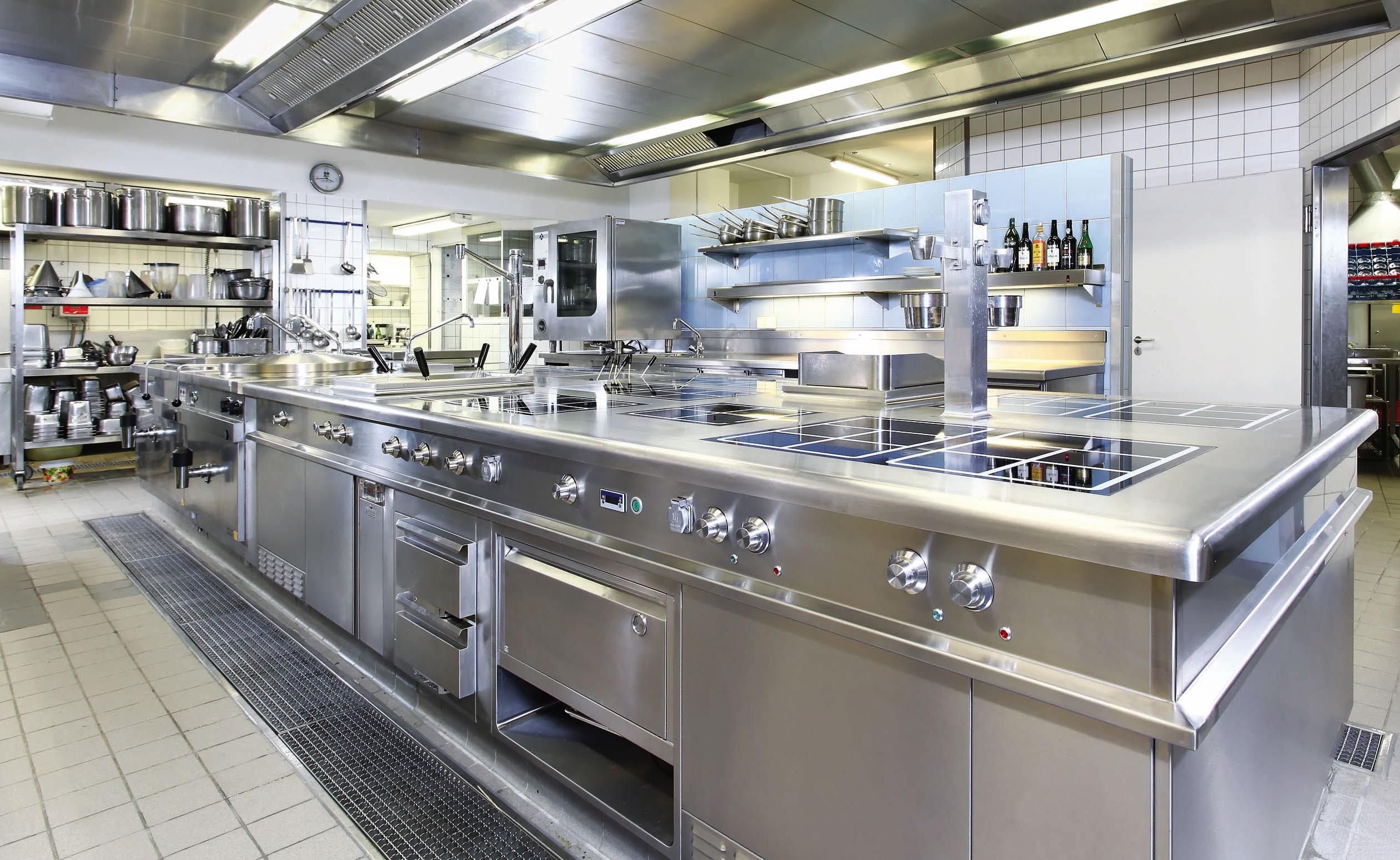 küche_excelsior_ernst_gesamt_2