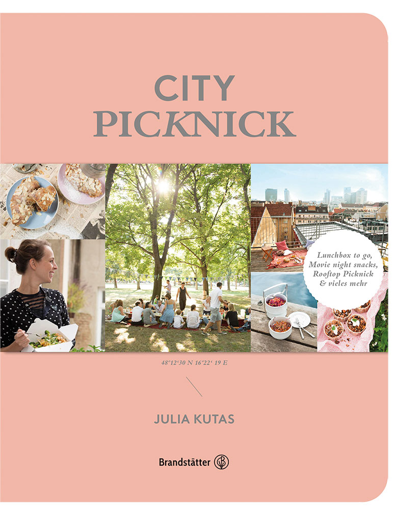 City-Picknick