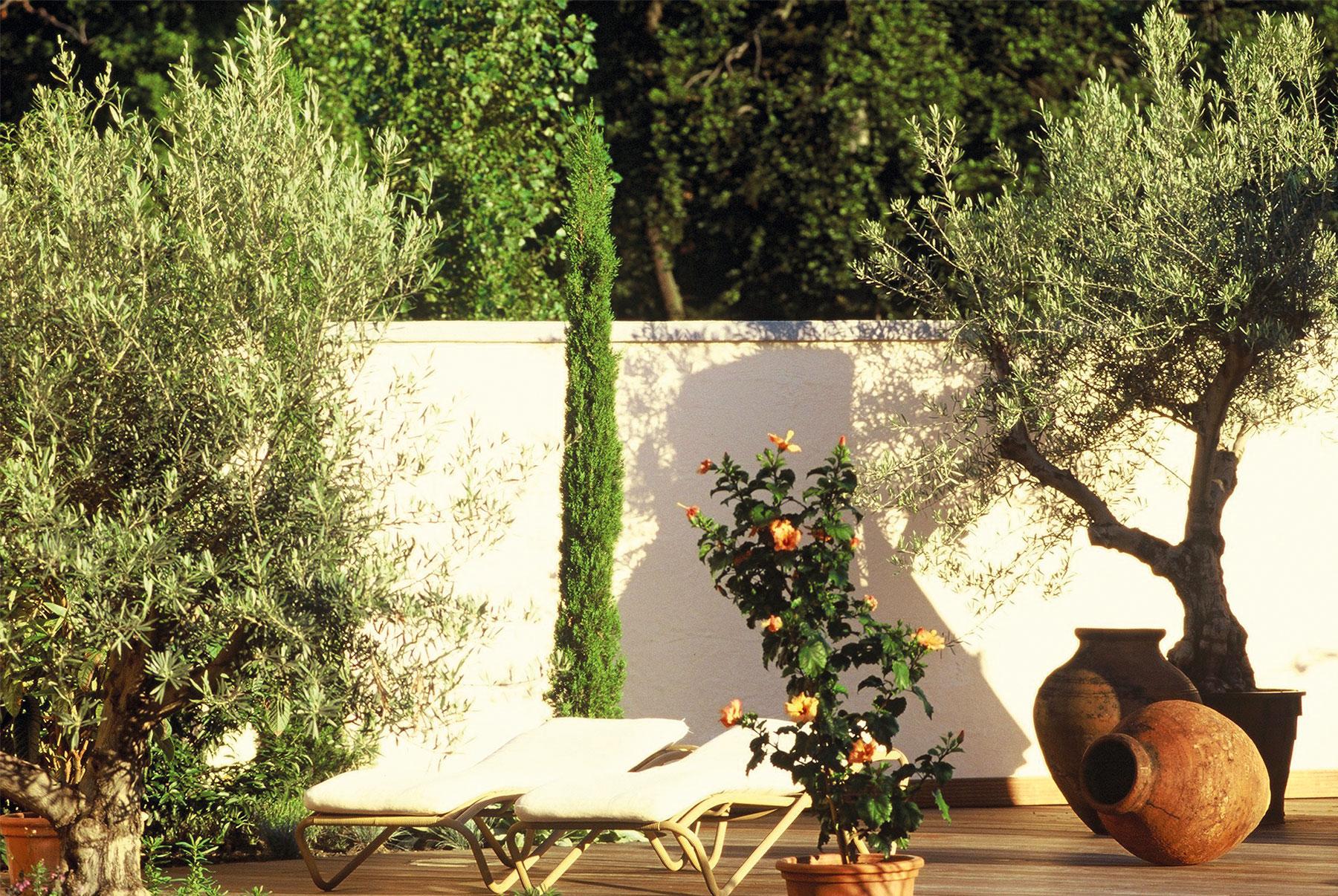 Mediterana_spannischer_Garten