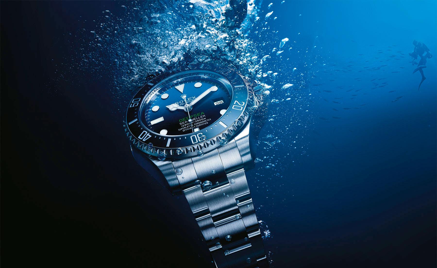 Rolex_Deepsea