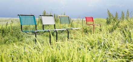 Thonet_All_Seasons_01