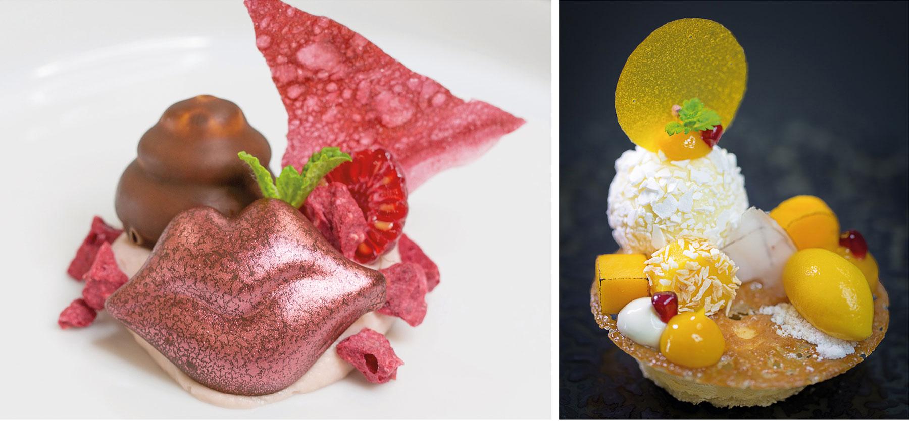 desserts_steinheuer