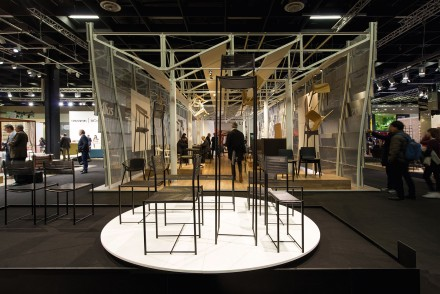 imm_2016_cologne