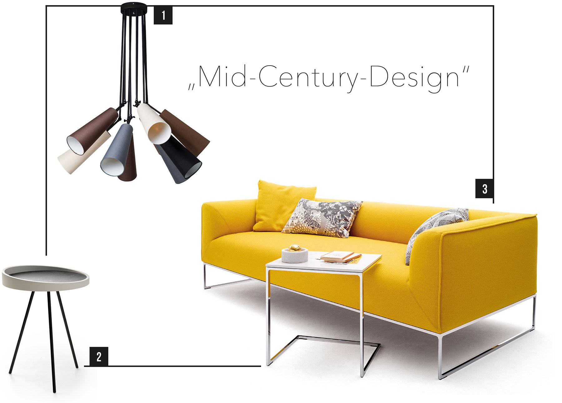 mid-century-design