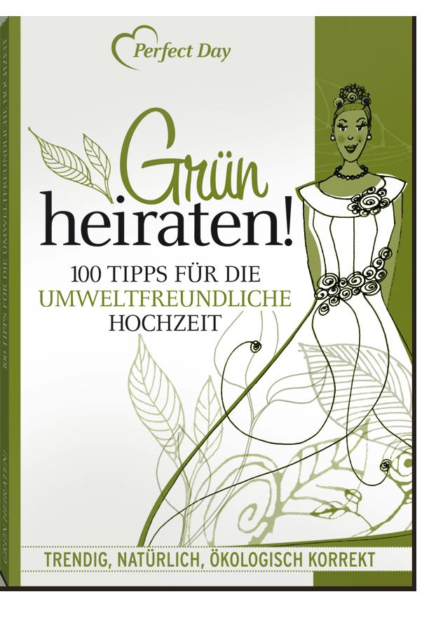 ratgeber_gruen_heiraten