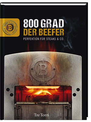 BEEFER_Buch_800_Grad