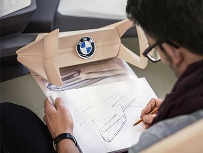 BMW_Deigner