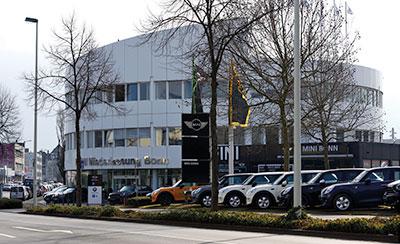 BMW_Niederlassung_Bonn