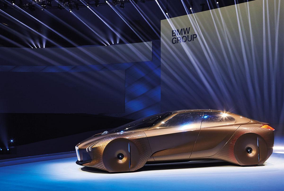 100 Jahre BMW, BMW_jubilaeum