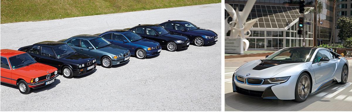 BMW_reihe