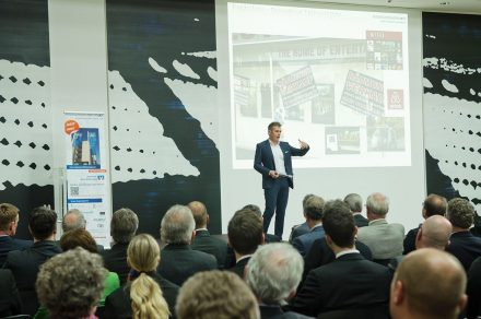 Presse_Volksbank