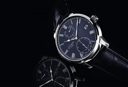 Senator-Chronometer_Glashuette