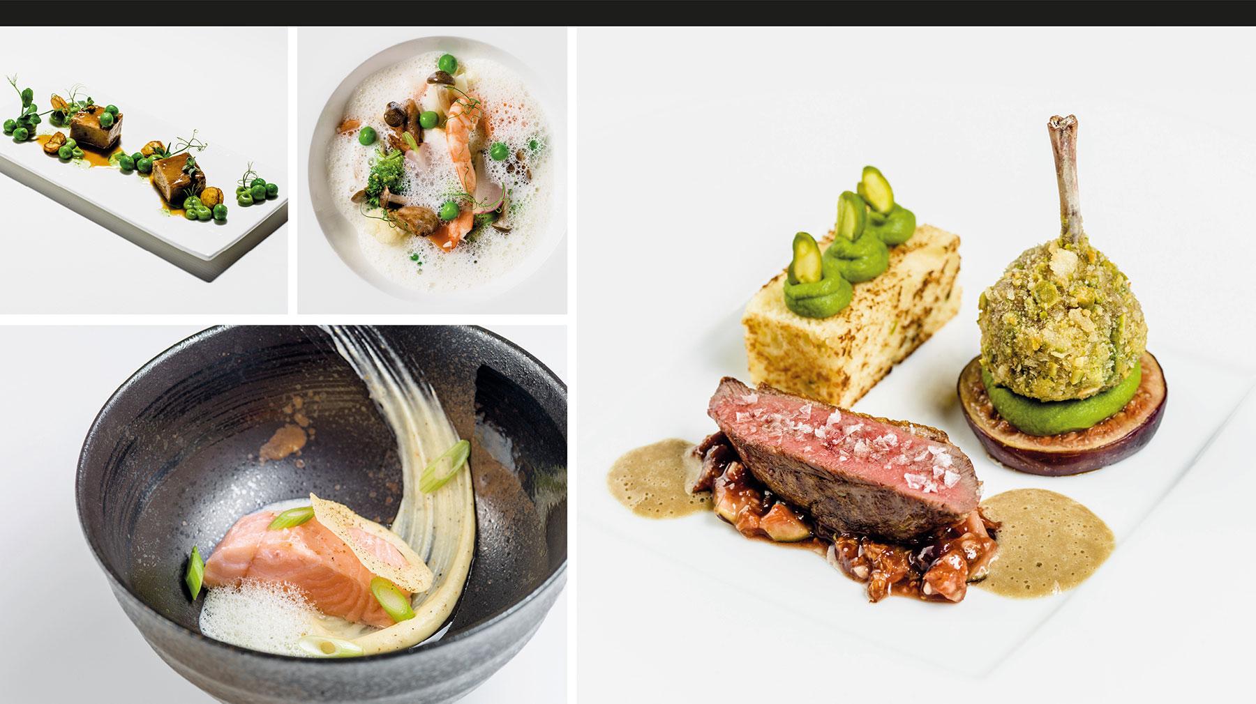 food_ox_und_klee_gottschlich