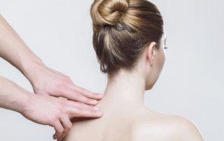 Five Fitness Rückenschmerzen