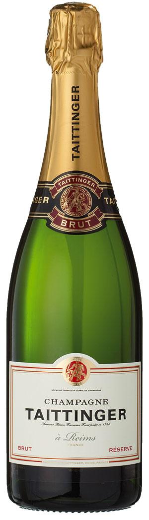 taittinger_champagner_flasche