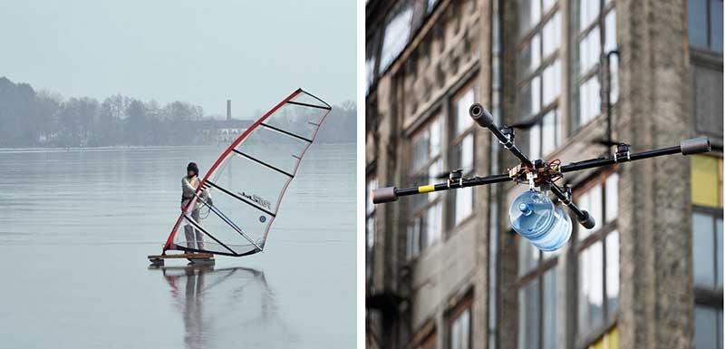 eiskite_drohne_wintersport