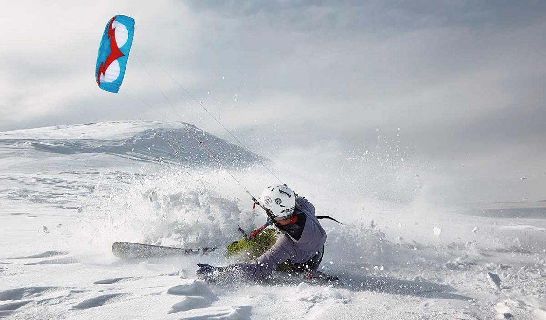 snowkiten_wintersport