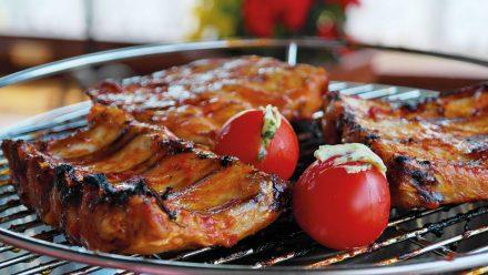 grillen_spare-ribs