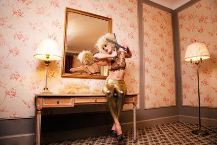 Fotograf_Manfred_Daams_Hotel