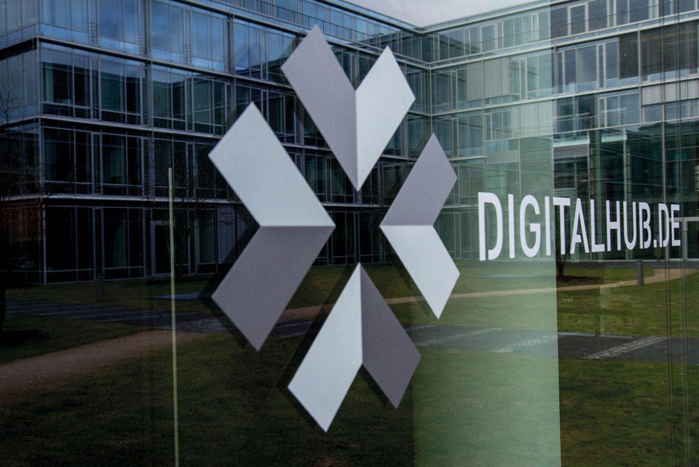 digitalhub_bonn