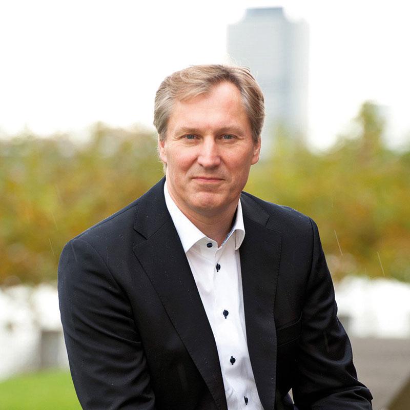 Dr. Jörg Haas
