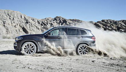 BMW_X3