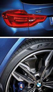 BMW_X3_Aussen