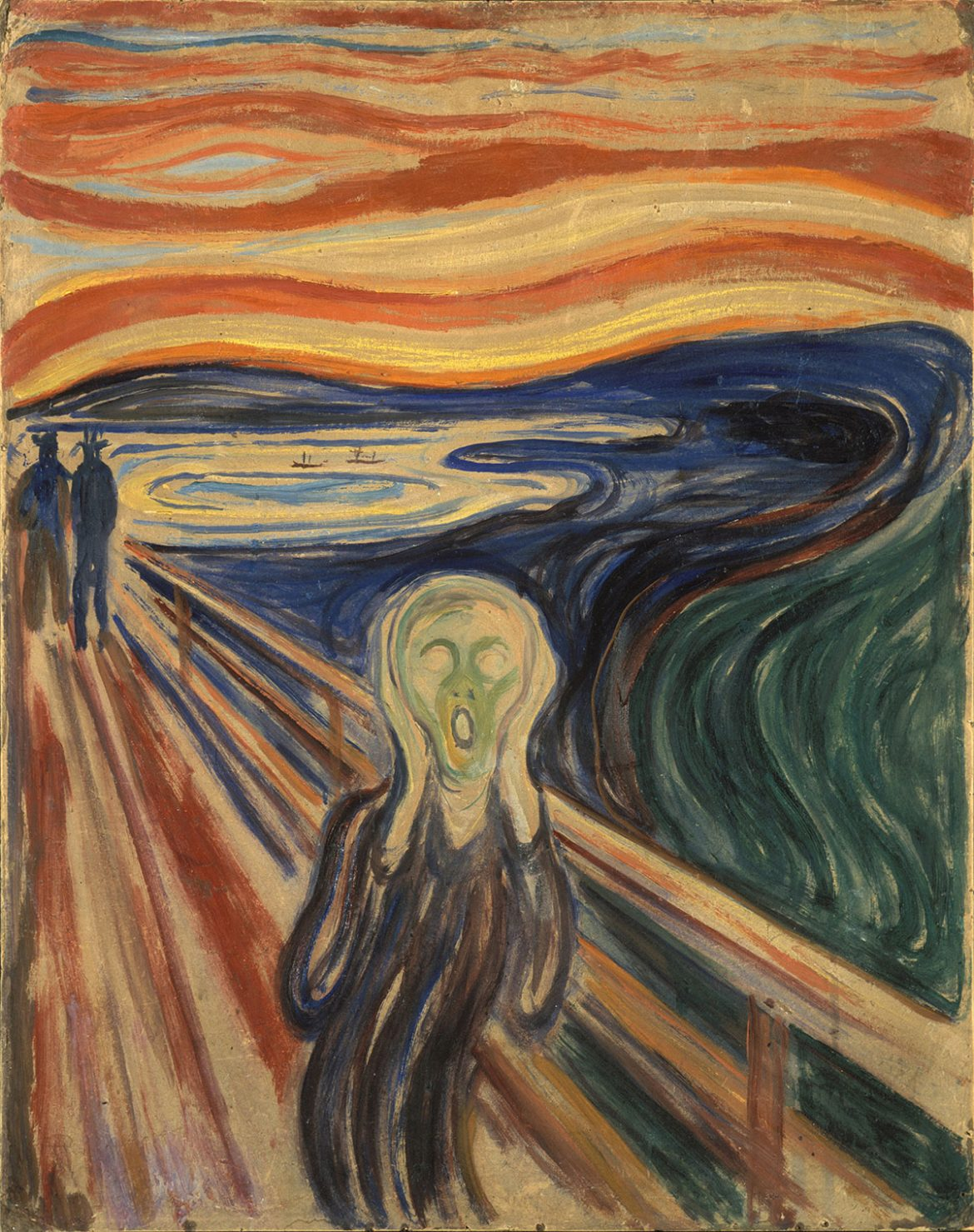 Edvard_Munch_The_Scream_Google_Art_Project
