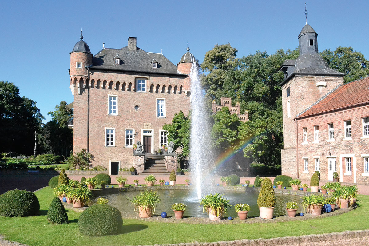 Schloss_Loersferd