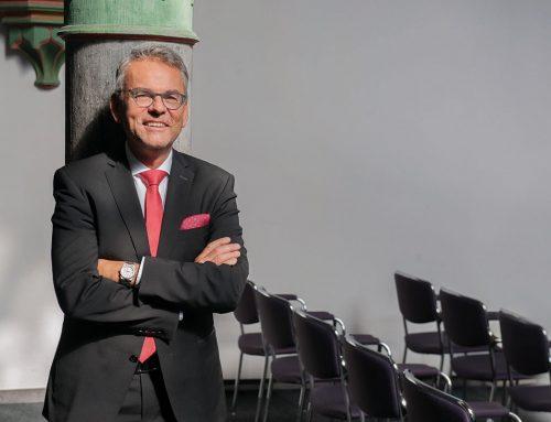 Treff.Punkt: Uwe Lüdemann