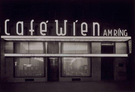 Werner_Mantz_CafeWien