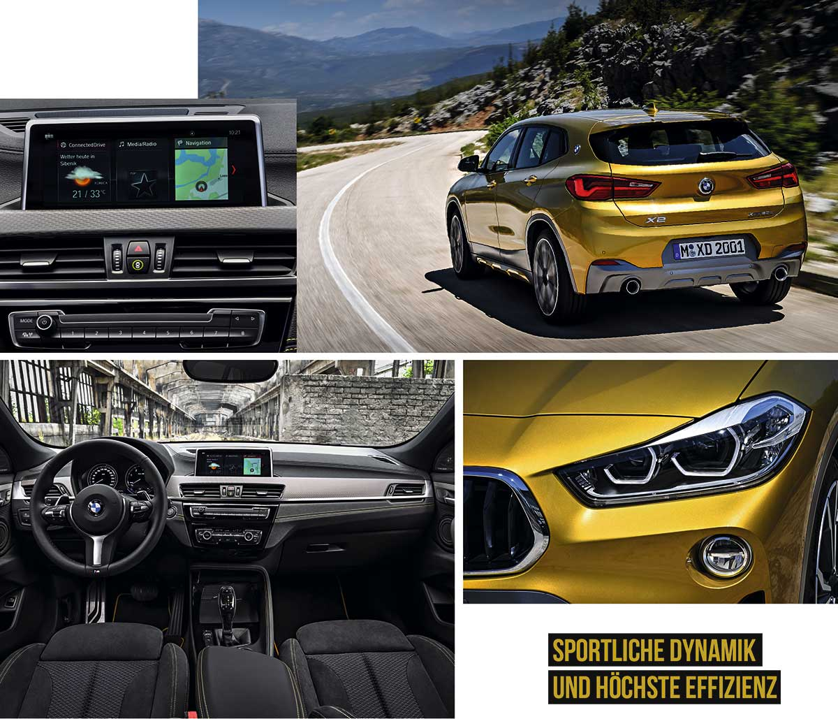 BMW_X2_Details