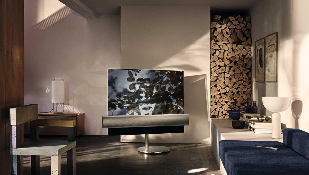 BeoVision_OLED-TV_Bang_Olufsen