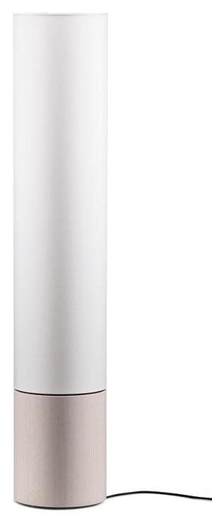 LIGHT 130 für diffuse Beleuchtungssituationen. ab 1.091,60 Euro.