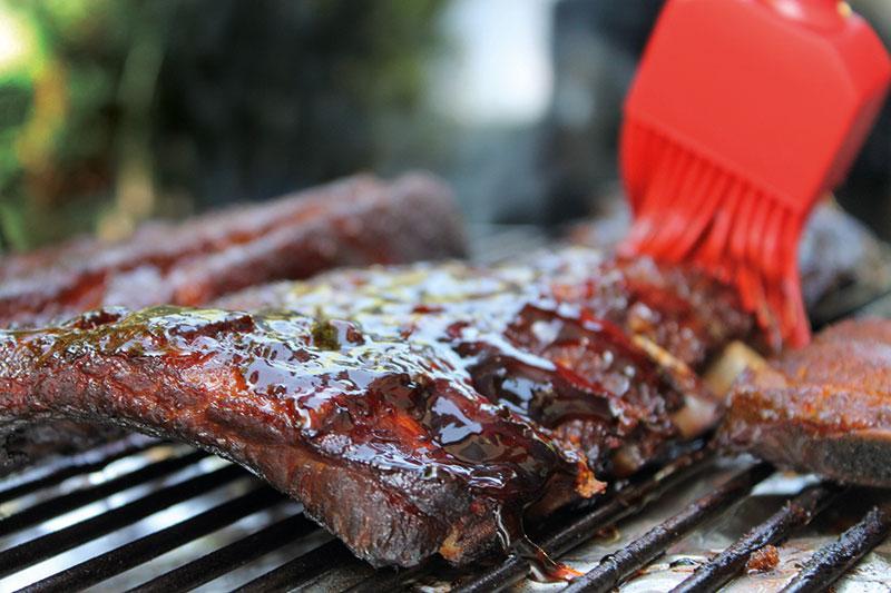 Barbecue_BBQ_Rippen_Rezept