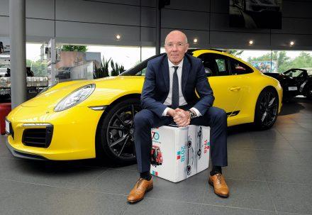 Horst_Menzel_Porsche
