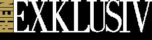 RHEINexklusiv - Das Lifestyle-Magazin für Köln und Bonn