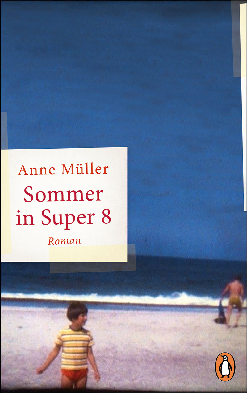 Anne_Mueller_Sommer_in_Super_8