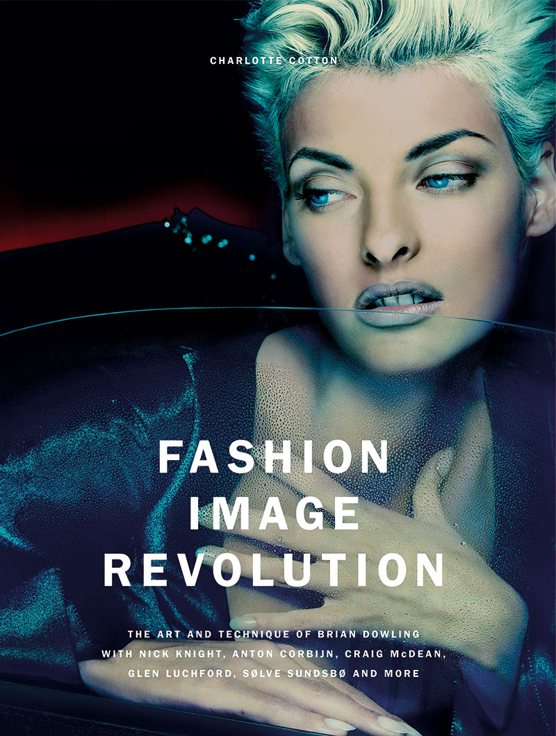 Charlotte_Cotton_Fashion_Image_Revolution
