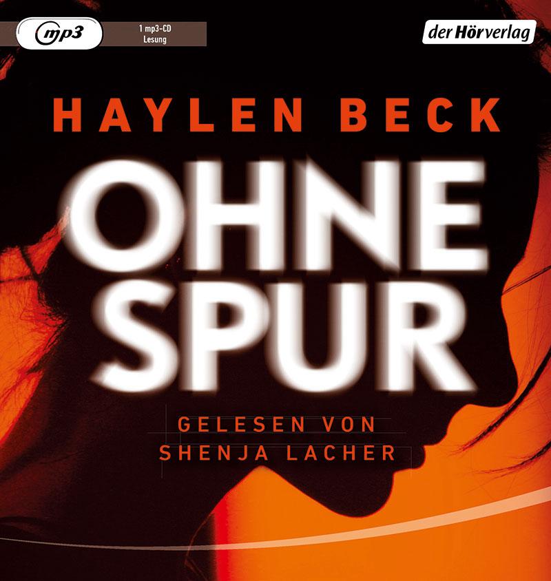 Haylen_Beck_Ohne_Spur_MP3