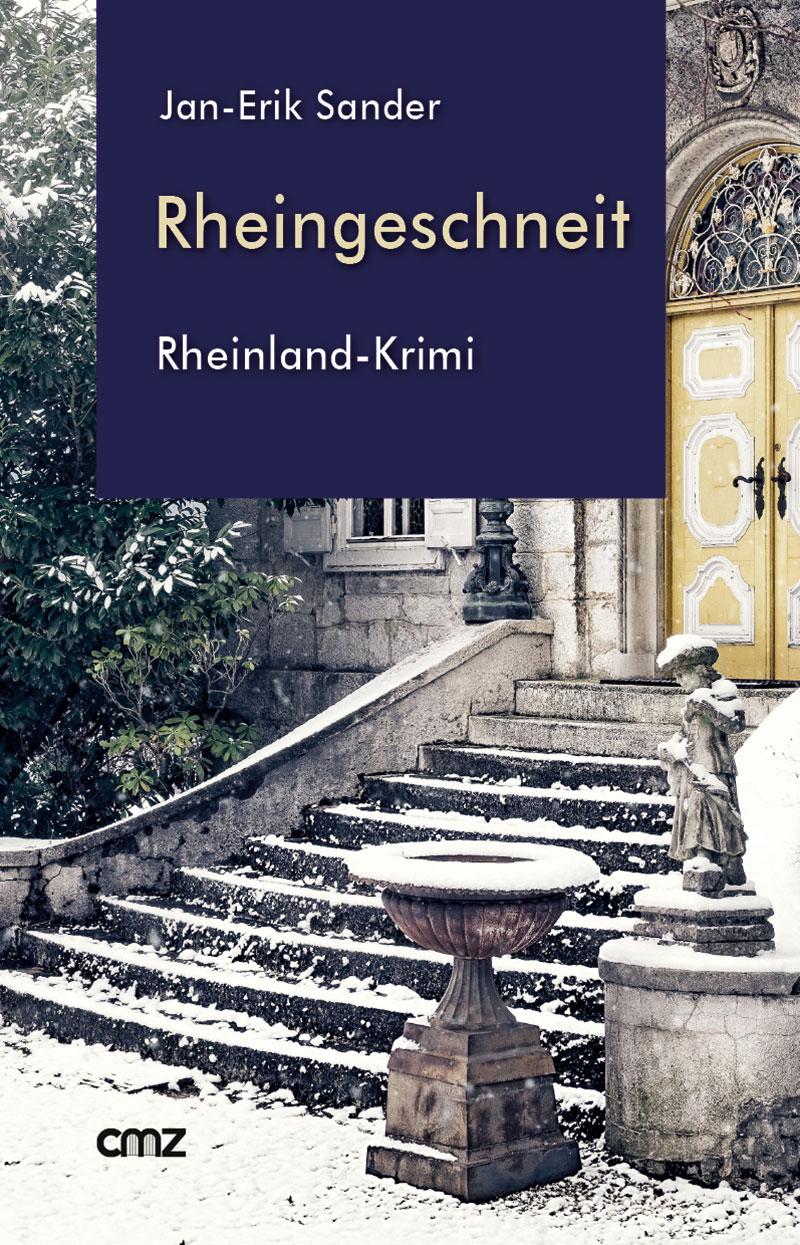 Jan-Erik_Sander_Rheingeschneit