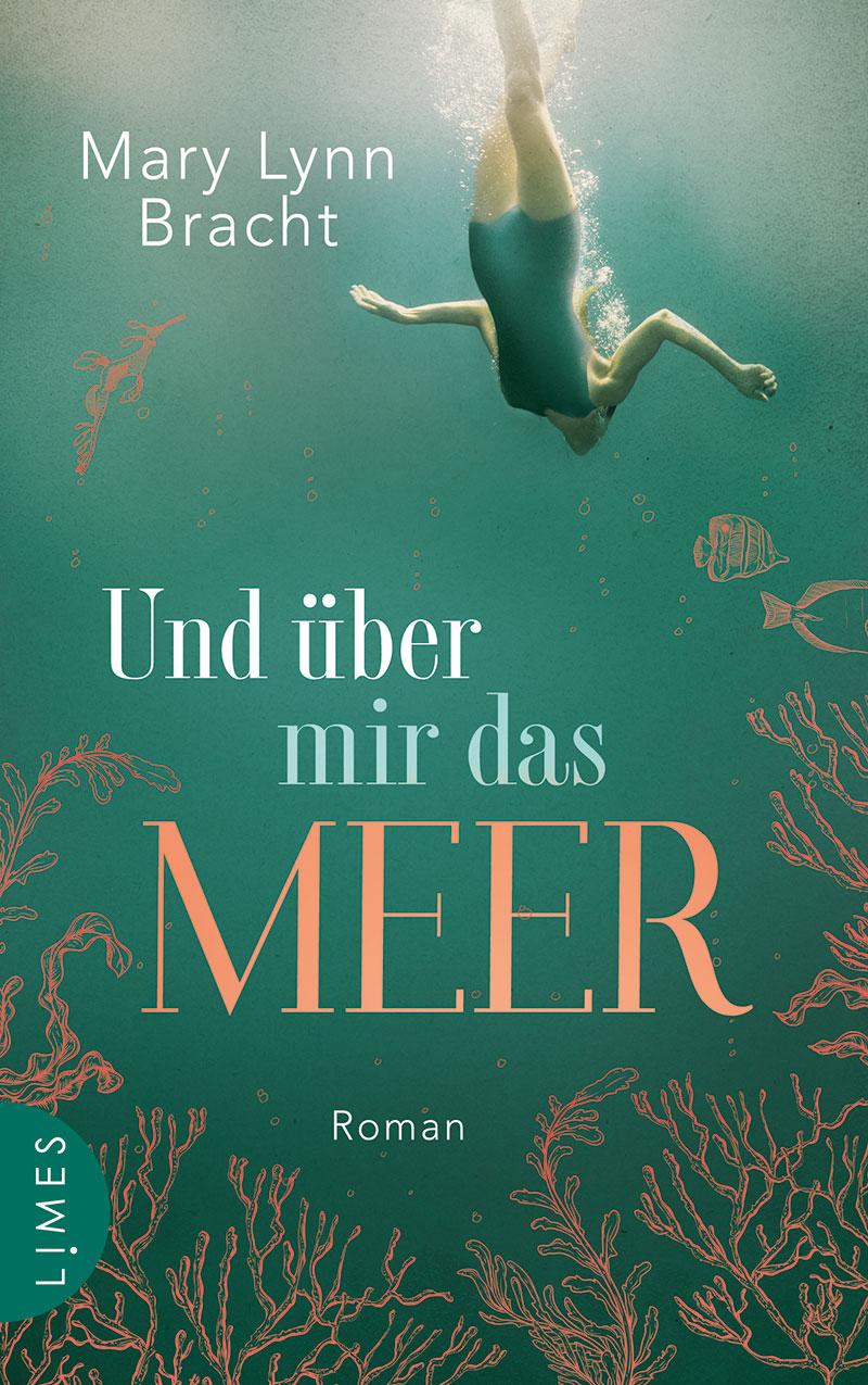 Mary_Lynn_Bracht_Und_ueber_mir_das_Meer
