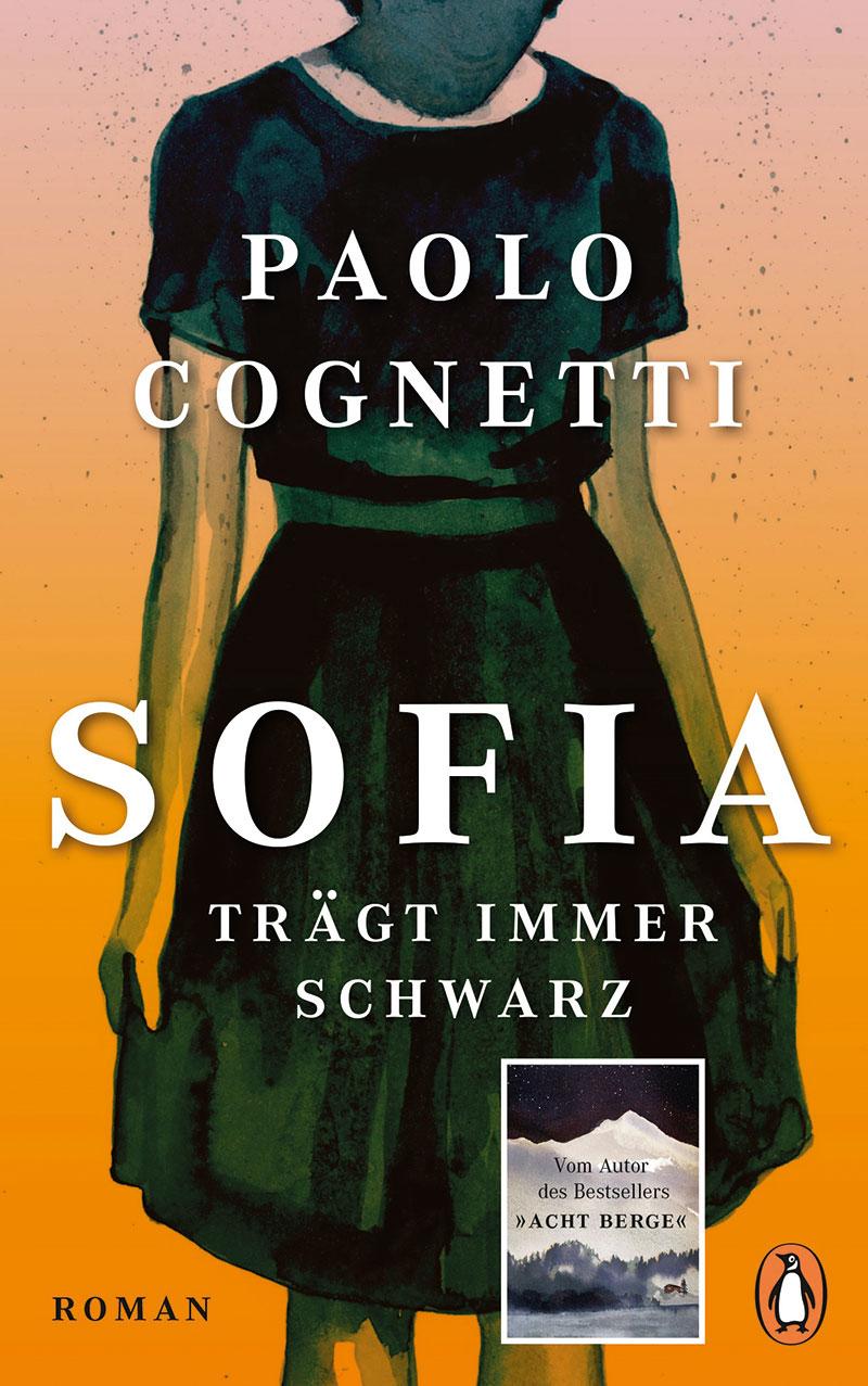 Paolo_Cognetti_Sofia