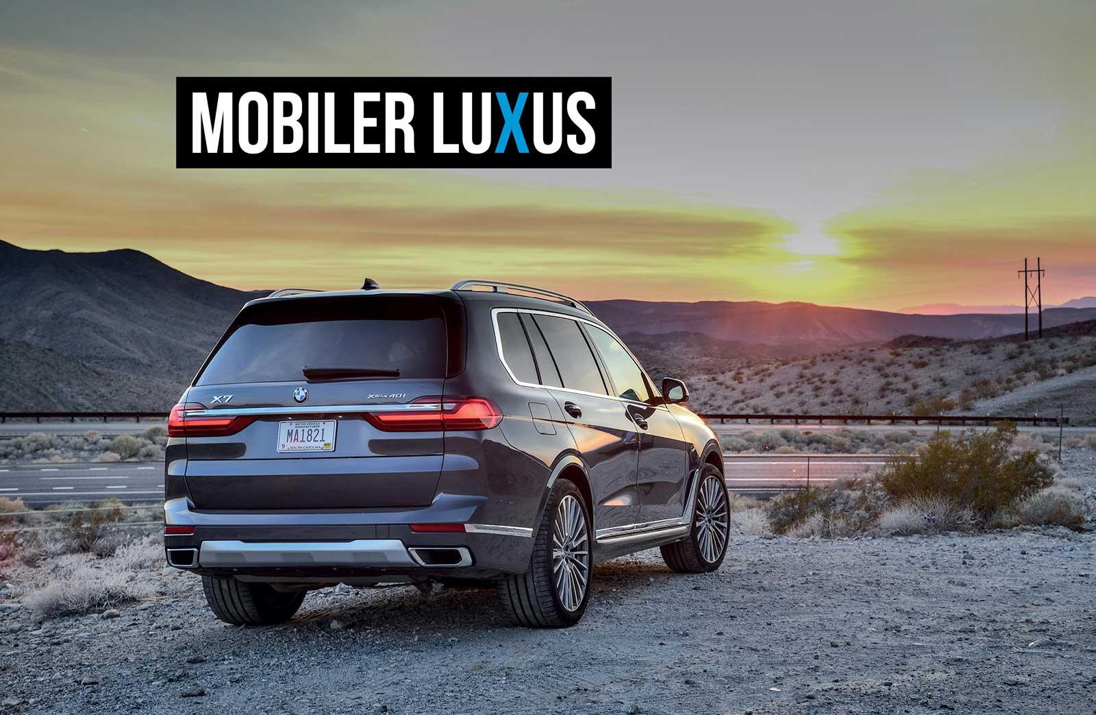 BMW-X7-SUV-hinten